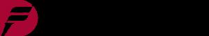 img-logo-2x